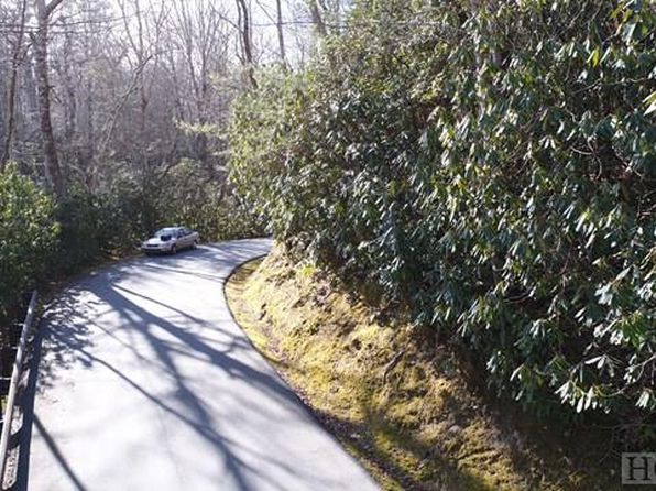 null bed null bath Vacant Land at LT 14 Toxaway Trl Lake Toxaway, NC, 28747 is for sale at 8k - 1 of 4