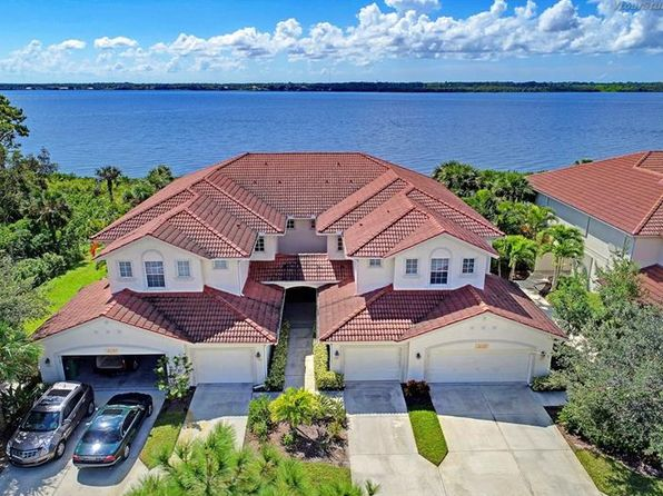2 bed 2 bath Condo at 4620 Club Dr Port Charlotte, FL, 33953 is for sale at 269k - 1 of 25