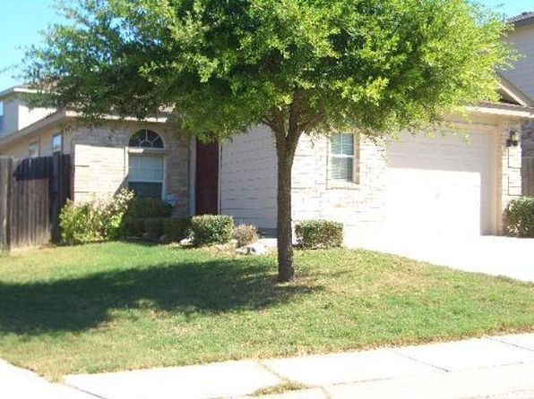2 bed 2 bath Single Family at 6 Drought Cross San Antonio, TX, 78240 is for sale at 154k - 1 of 16