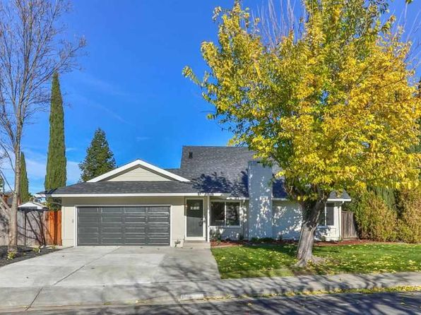 4 bed 3 bath Single Family at 2815 Pownal Ave San Ramon, CA, 94583 is for sale at 880k - 1 of 18