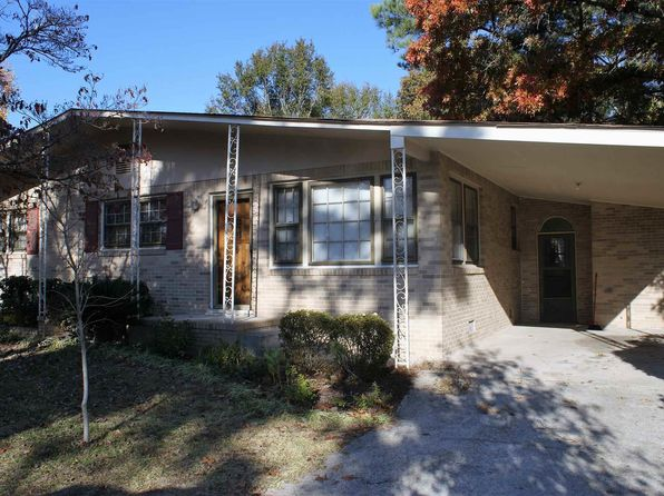 3 bed 2 bath Single Family at 1518 BENTON CIR CAYCE, SC, 29033 is for sale at 120k - 1 of 27