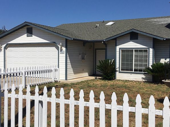 3 bed 2 bath Single Family at 1925 Raymond Ave Ramona, CA, 92065 is for sale at 415k - 1 of 13