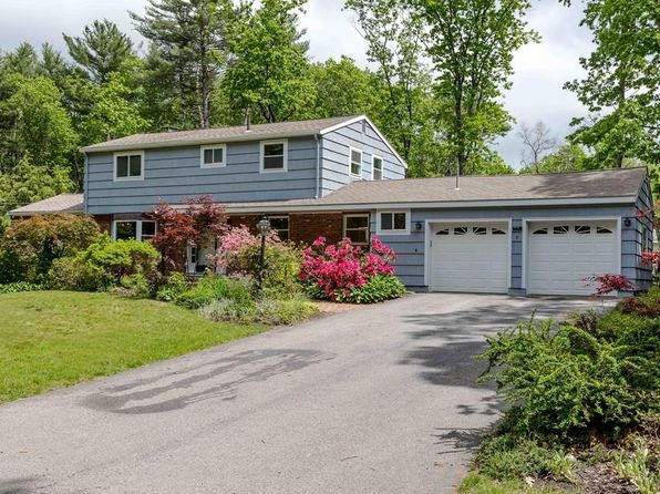 4 bed 3 bath Single Family at 143 Barton Dr Sudbury, MA, 01776 is for sale at 620k - 1 of 27