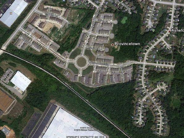 null bed null bath Vacant Land at 2840 OLD FRANKLIN RD ANTIOCH, TN, 37013 is for sale at 2.53m - google static map
