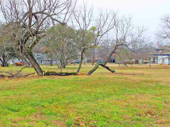 null bed null bath Vacant Land at  Tbd Church Riesel, TX, 76686 is for sale at 37k - 1 of 3