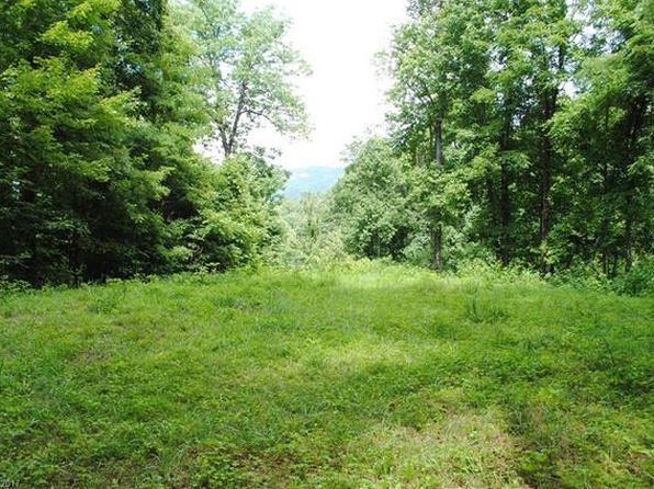 null bed null bath Vacant Land at 202 S Oakwinds Dr Old Fort, NC, 28762 is for sale at 60k - 1 of 18