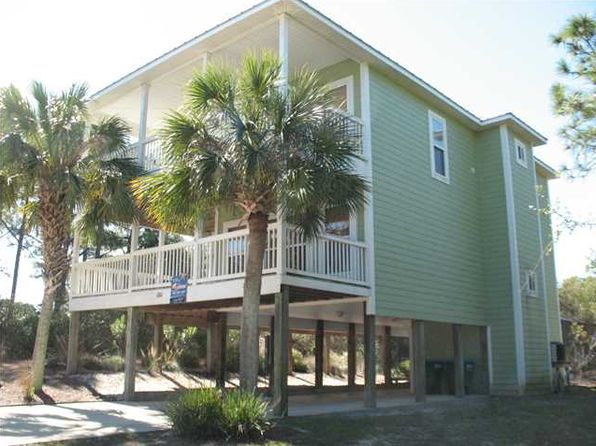 3 bed 3 bath Single Family at 101 TWO PALMS DR PORT ST JOE, FL, 32456 is for sale at 555k - 1 of 25