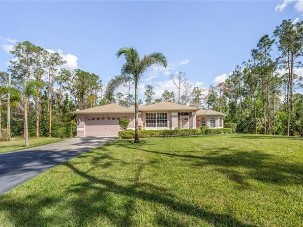 3 bed 2 bath Single Family at 4440 14TH ST NE NAPLES, FL, 34120 is for sale at 296k - 1 of 20