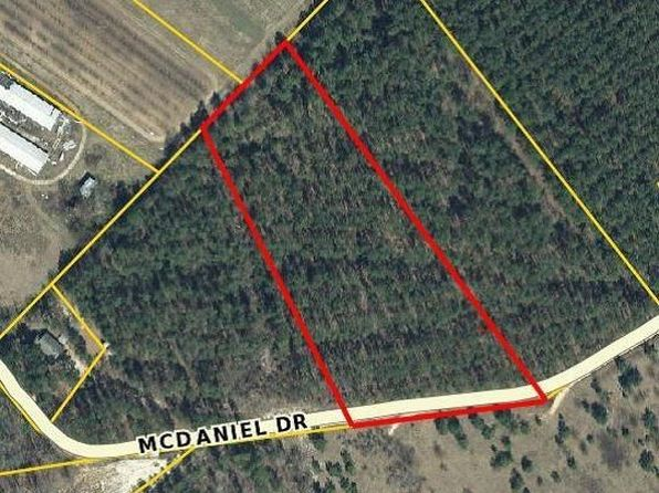 null bed null bath Vacant Land at 0 McDaniel Dr Trenton, SC, 29847 is for sale at 36k - 1 of 4