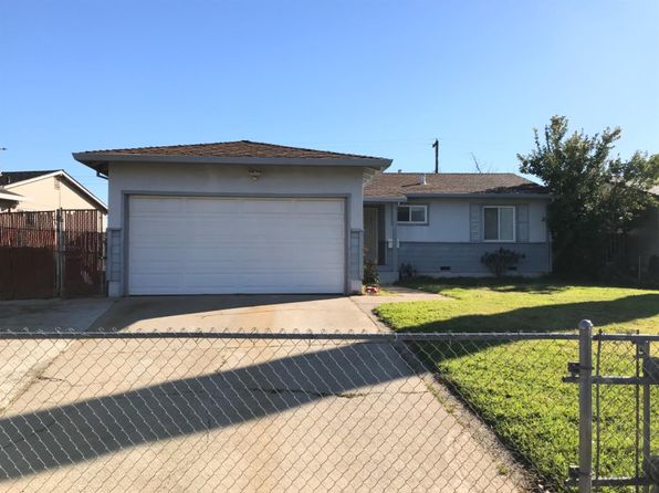 3 bed 1 bath Single Family at 3249 Laurelhurst Dr Rancho Cordova, CA, 95670 is for sale at 218k - 1 of 6