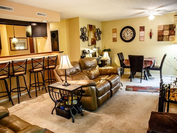 1 bed 1 bath Condo at 116 Yorktown Dr Clifton Park, NY, 12065 is for sale at 127k - 1 of 47