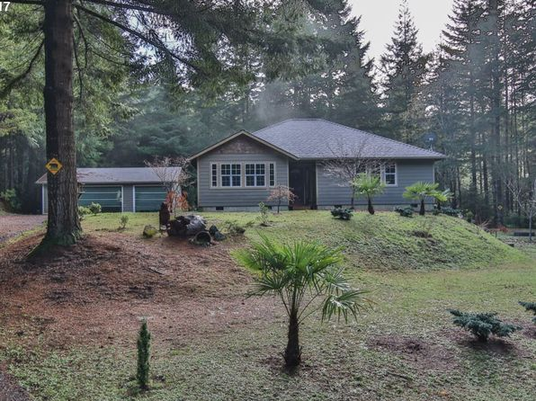 3 bed 2 bath Single Family at 58721 Garden Valley Rd Coquille, OR, 97423 is for sale at 330k - 1 of 32