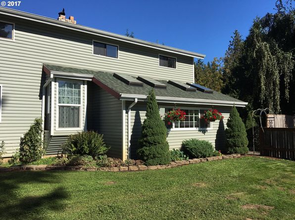 5 bed 3 bath Single Family at 23000 S Highway 99e Canby, OR, 97013 is for sale at 500k - 1 of 21