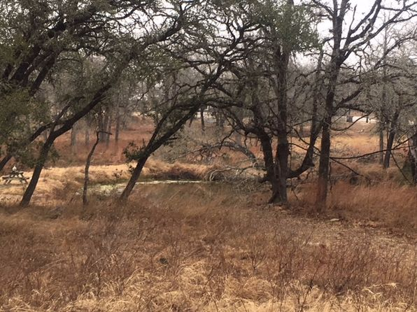 null bed null bath Vacant Land at 157 Bucks Ln La Vernia, TX, 78121 is for sale at 65k - 1 of 4