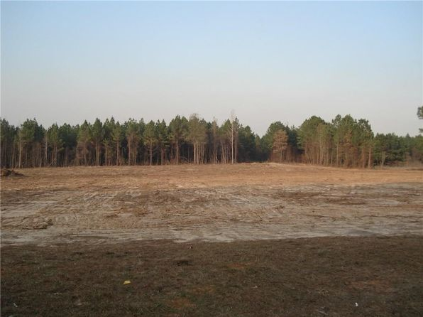 null bed null bath Vacant Land at 0 Hwy 8 Colfax, LA, 71417 is for sale at 59k - 1 of 4