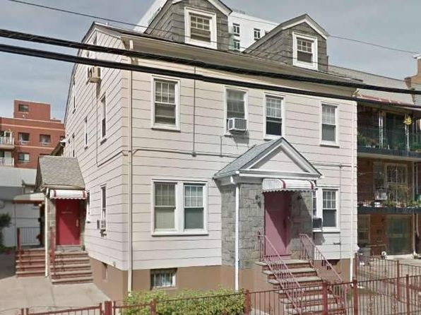 8 bed 4 bath Single Family at 14227 38th Ave Flushing, NY, 11354 is for sale at 7.95m - 1 of 2