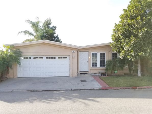2 bed 2 bath Single Family at 700 E Washington St Colton, CA, 92324 is for sale at 180k - google static map