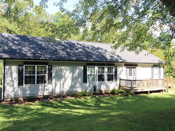 3 bed 2 bath Single Family at 1877 Windmill Rd Galax, VA, 24333 is for sale at 119k - 1 of 44