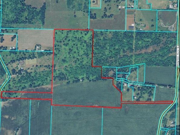 null bed null bath Vacant Land at  Millers Cemetery Rd Scio, OR, 97374 is for sale at 695k - 1 of 20