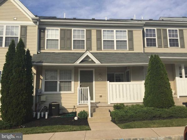 2 bed 3 bath Condo at 267 Flagstone Rd Chester Springs, PA, 19425 is for sale at 222k - 1 of 23