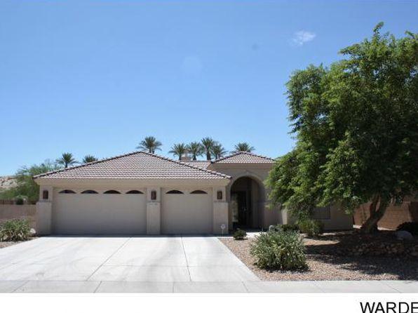 3 bed 2 bath Single Family at 1129 Bella Luna Dr Bullhead City, AZ, 86429 is for sale at 329k - 1 of 36