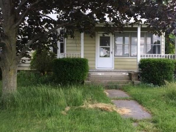 3 bed 2 bath Single Family at 47528 Whitney Rd Wellington, OH, 44090 is for sale at 100k - 1 of 3