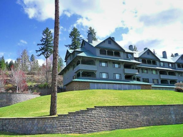 3 bed 2 bath Condo at 4910 S Arrow Point Dr Harrison, ID, 83833 is for sale at 230k - 1 of 28