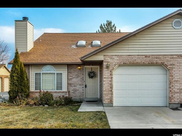3 bed 3 bath Multi Family at 1003 S Freedom Blvd Provo, UT, 84601 is for sale at 190k - 1 of 13