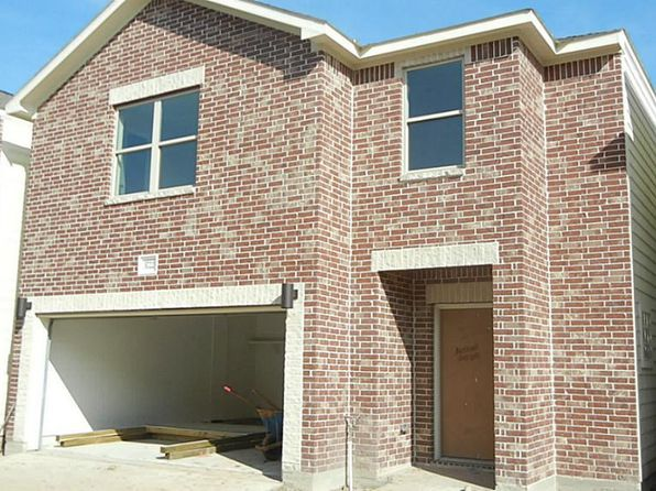 3 bed 3 bath Townhouse at 3722 Main Poplar Houston, TX, 77025 is for sale at 238k - 1 of 15