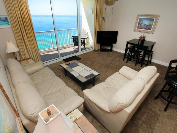 2 bed 2 bath Condo at 10901 Front Beach Rd Panama City Beach, FL, 32407 is for sale at 275k - 1 of 26