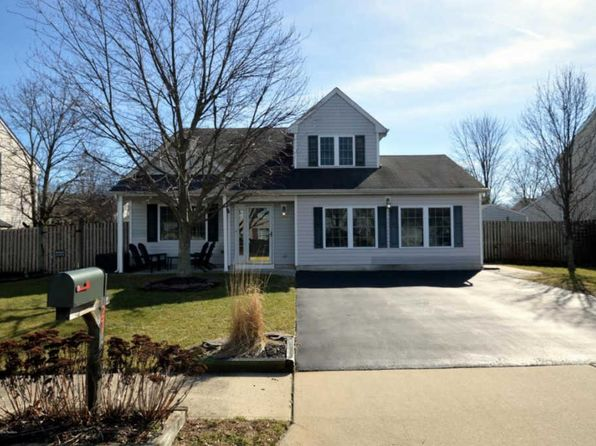 3 bed 3 bath Single Family at 27 Gettysburg Dr Howell, NJ, 07731 is for sale at 365k - 1 of 45