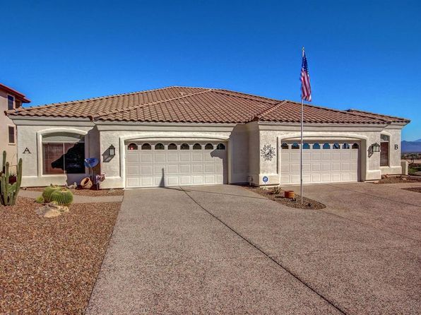 3 bed 2 bath Multi Family at 15910 E Sunflower Dr Fountain Hills, AZ, 85268 is for sale at 330k - 1 of 13