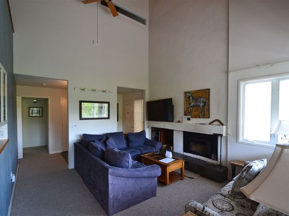 3 bed 2 bath Condo at 75 Bridges Warren, VT, 05674 is for sale at 218k - 1 of 29