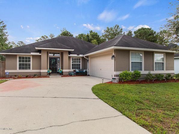 4 bed 2 bath Single Family at 13949 Nations Eagle Ln Jacksonville, FL, 32226 is for sale at 215k - 1 of 30
