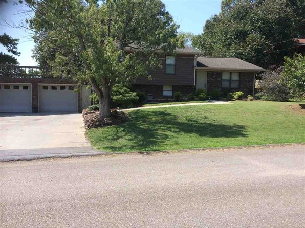 3 bed 2 bath Single Family at 1953 Wanda Ter Morristown, TN, 37814 is for sale at 130k - google static map