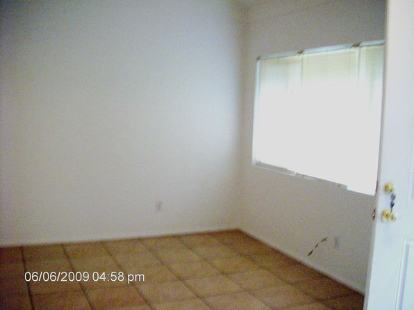 1 bed 1 bath Single Family at 176 NE MAPLE AVE MYRTLE CREEK, OR, 97457 is for sale at 74k - 1 of 9