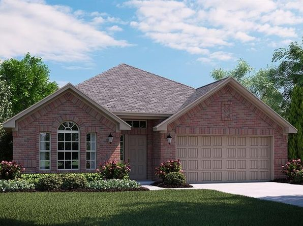 3 bed 2 bath Single Family at 14637 Viking Ln Haslet, TX, 76052 is for sale at 257k - 1 of 3