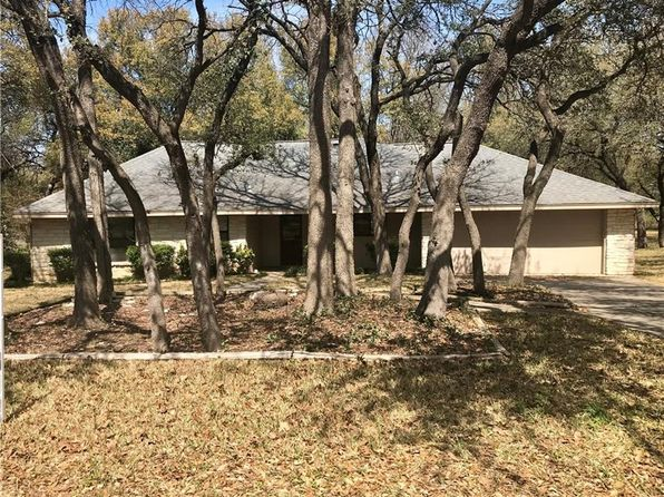 3 bed 2 bath Single Family at 3036 Summit Dr Belton, TX, 76513 is for sale at 177k - google static map