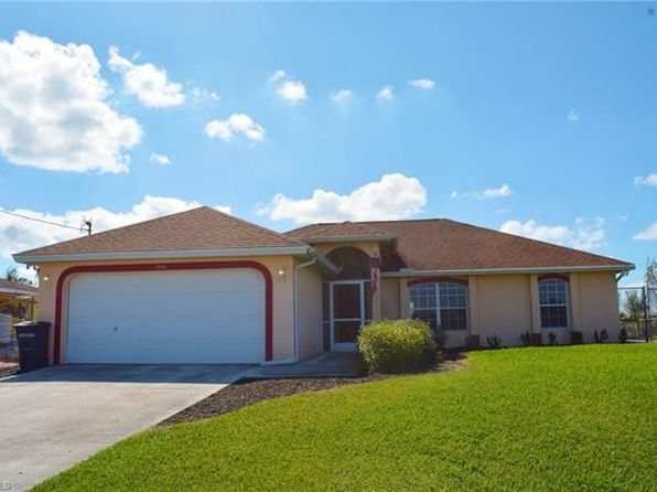 3 bed 2 bath Single Family at 3203 5TH ST SW LEHIGH ACRES, FL, 33976 is for sale at 170k - 1 of 23