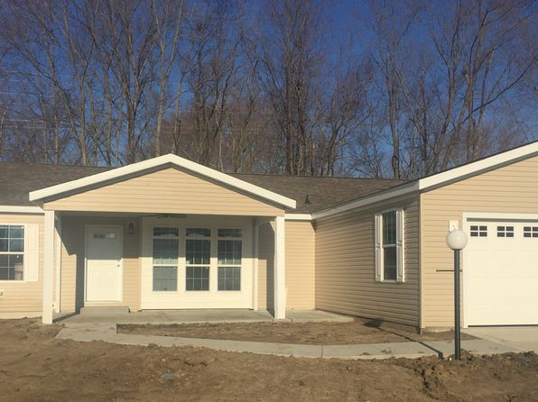 3 bed 2 bath Mobile / Manufactured at 2800 Via Rosso St Springfield, IL, 62703 is for sale at 143k - google static map