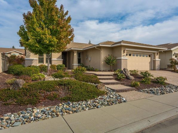 3 bed 2 bath Single Family at 351 Daylily Ln Lincoln, CA, 95648 is for sale at 599k - 1 of 20