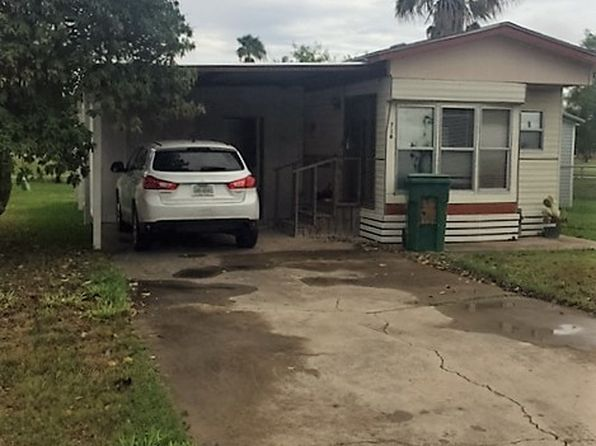1 bed 1 bath Mobile / Manufactured at 716 Augusta Dr Pharr, TX, 78577 is for sale at 31k - 1 of 10