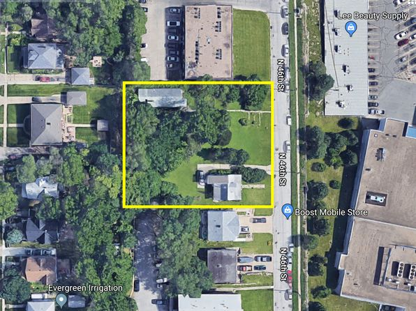 2 bed null bath Vacant Land at 636 N 46TH ST OMAHA, NE, 68132 is for sale at 75k - 1 of 4