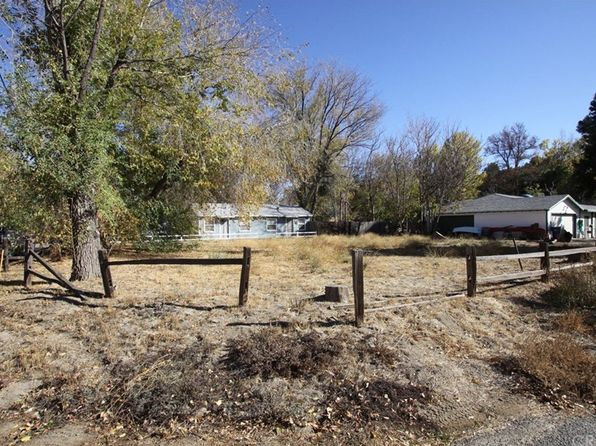 null bed null bath Vacant Land at 0 Vac/Cor Muir Dr/Ellstree Dr Lake Hughes, CA, 93532 is for sale at 20k - 1 of 5