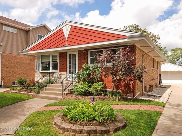 3 bed 1 bath Single Family at 2237 Terry Ln W Broadview, IL, 60155 is for sale at 225k - 1 of 12