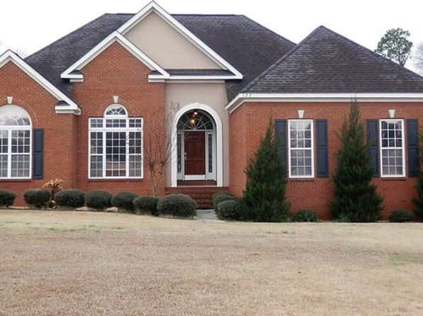 3 bed 2 bath Single Family at 127 Lost Creek Ln Thomasville, GA, 31757 is for sale at 255k - 1 of 33