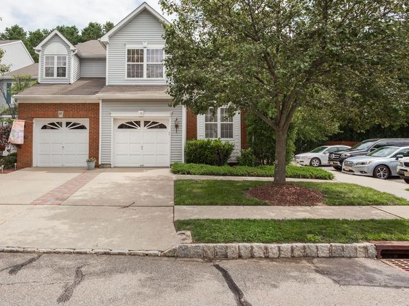 3 bed 3 bath Condo at 19 Ashley Dr Old Bridge, NJ, 08857 is for sale at 379k - 1 of 34