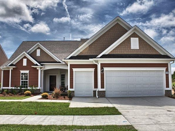 3 bed 3 bath Single Family at 16 Ocoee Dr Bluffton, SC, 29910 is for sale at 379k - google static map