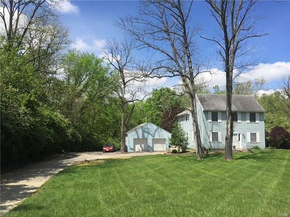 3 bed 3 bath Single Family at 7321 Peters Pike Dayton, OH, 45414 is for sale at 130k - 1 of 21