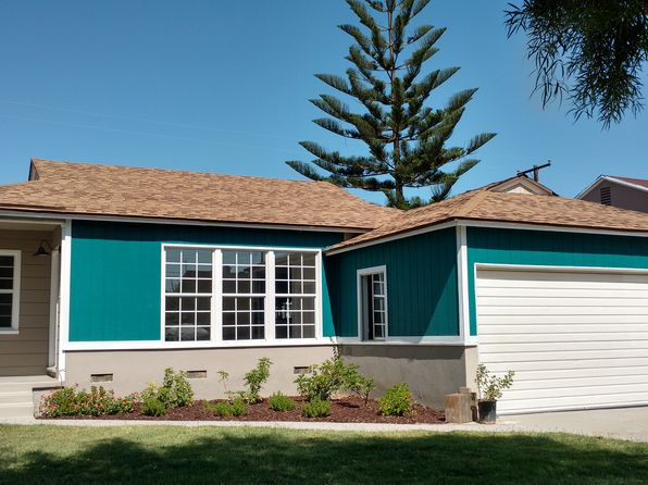 3 bed 2 bath Single Family at 2729 Loomis St Lakewood, CA, 90712 is for sale at 620k - 1 of 27